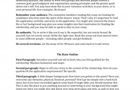 024 How To Write Biography Essay Example Short Format Solid Graphikworks Co An Autobiography For Medical School Best Ideas Of Didactic Spectacular Templat Archaicawful A Life Good Personal