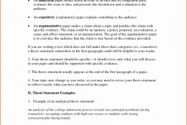 024 How To Write Process Essayample Inspirational Proposal Argumentamples Elegant My O Sample Pdf Paper Topics Bake Cake Processchronological Samples Ielts College Top A Essay Thesis Statement For Analysis