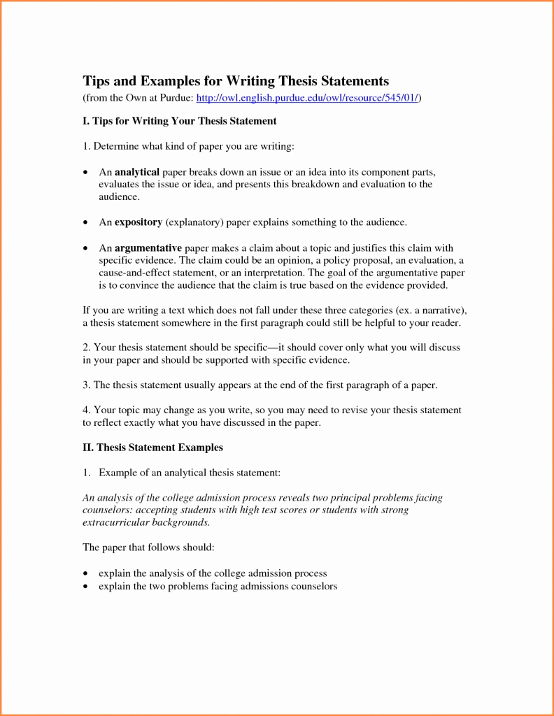 024 How To Write Process Essayample Inspirational Proposal Argumentamples Elegant My O Sample Pdf Paper Topics Bake Cake Processchronological Samples Ielts College Top A Essay Outline Conclusion For Analysis Full