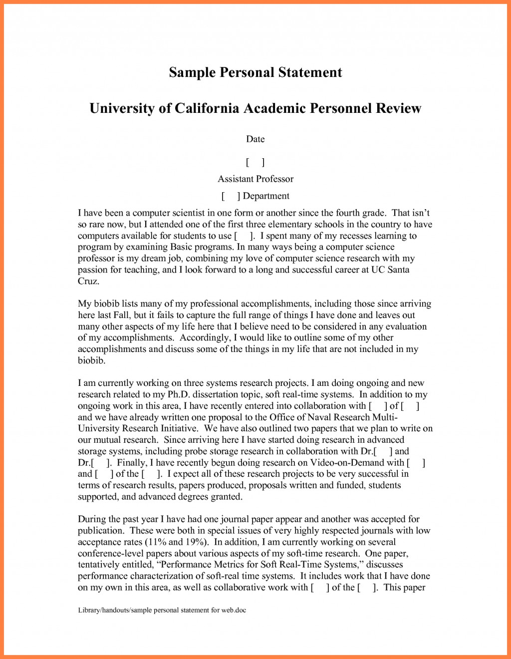 024 How To Write Thesis Statement For An Essay Personals Related High School Sample Wr Essays Frightening A Do You Informative Step By Argumentative Large