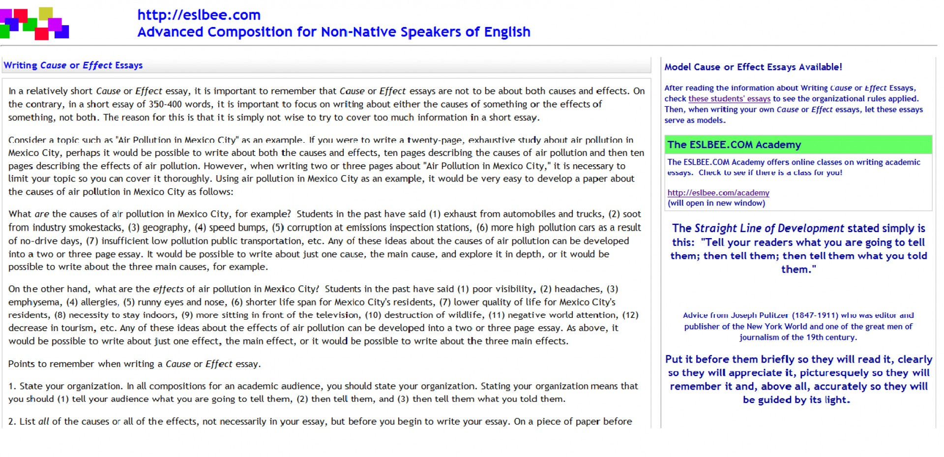 024 Image4 Essay Example Cause And Effect Of Remarkable Overpopulation 1920