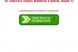 024 James Baldwin Collected Essays Essay Example Page 1 Wondrous Google Books Pdf Table Of Contents