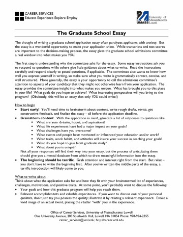 024 Master Essay Sample Masterexcessum Resumes 36nya This I Believe Samples Good Topics Template 1048x1356 Phenomenal Examples Personal College 360