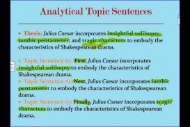 024 Maxresdefault How Many Sentences Are In Essay Best A Much Make Paragraph An 250 Word