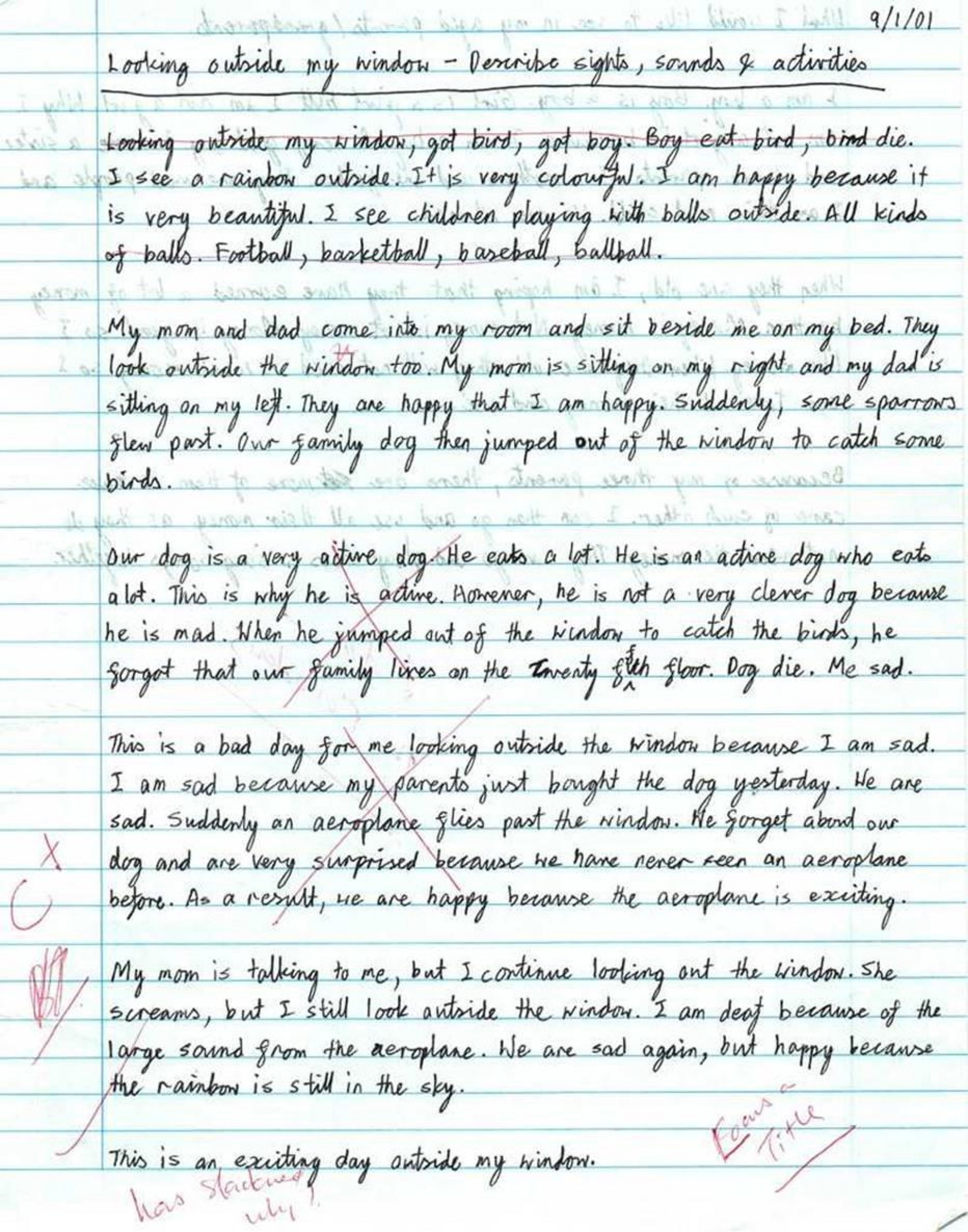 024 Memories Essay Example Sensational Paper Introduction 1920