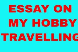 024 My Hobby Essay Maxresdefault Impressive In Urdu Class 7 Hindi Cricket Marathi