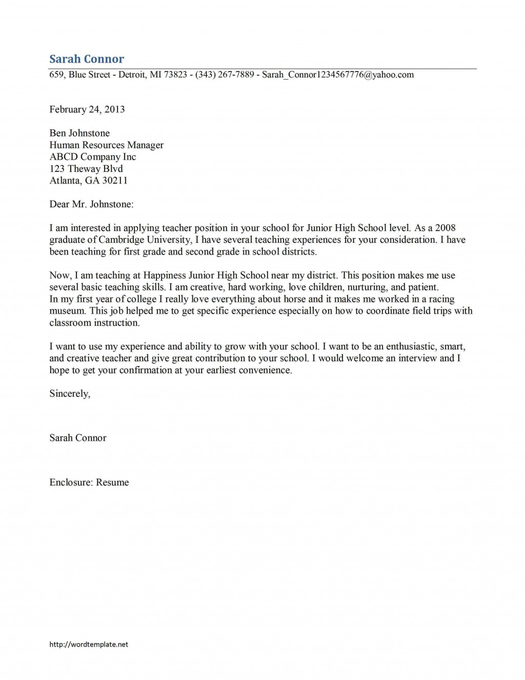 024 Penn State College Essays Unforgettable Essay Examples Large