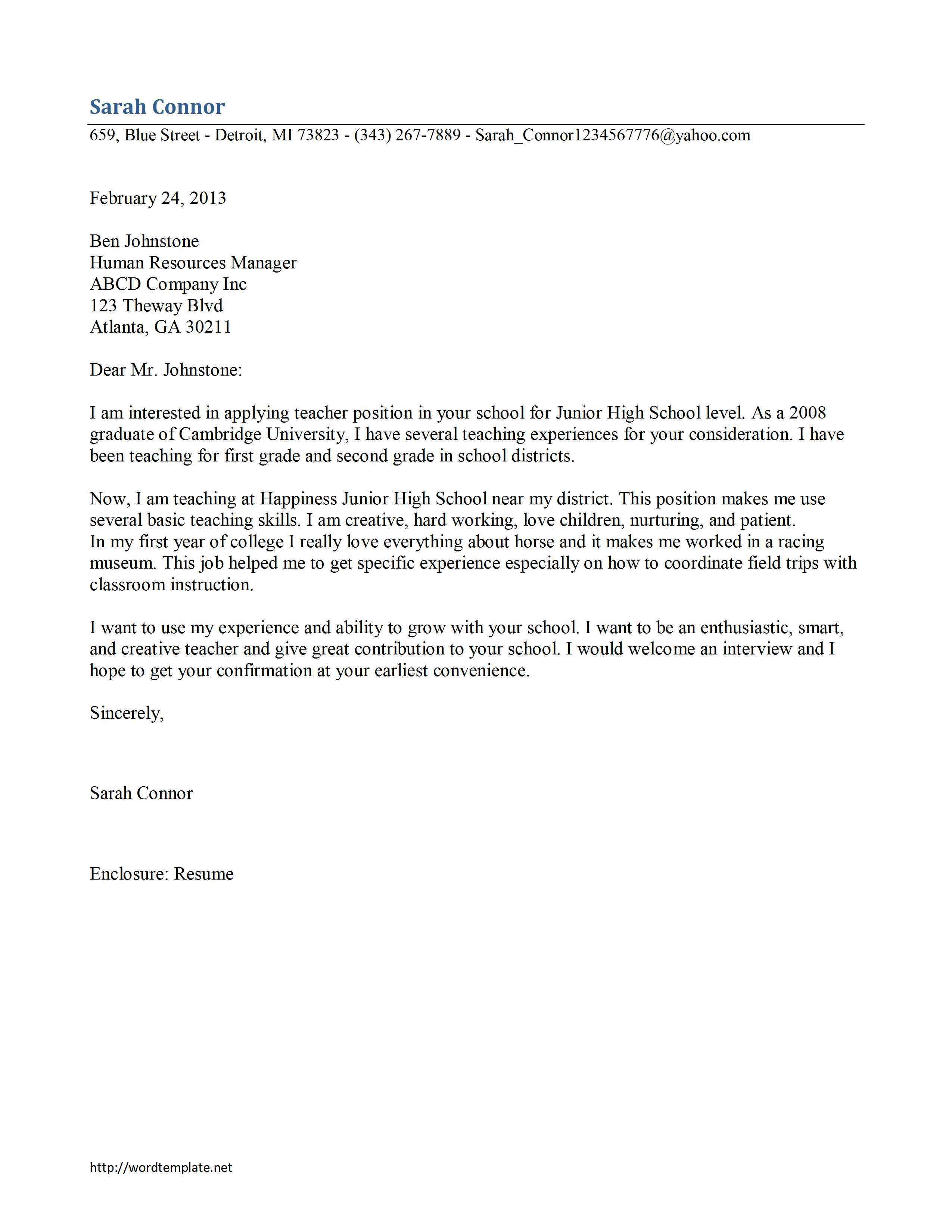 024 Penn State College Essays Unforgettable Essay Examples Full