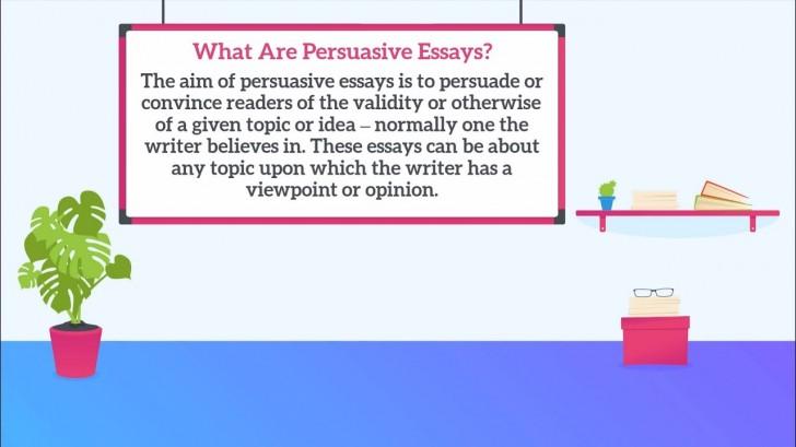 024 Persuasive Essay Structure Example Outstanding Pdf Prezi Nat 5 728