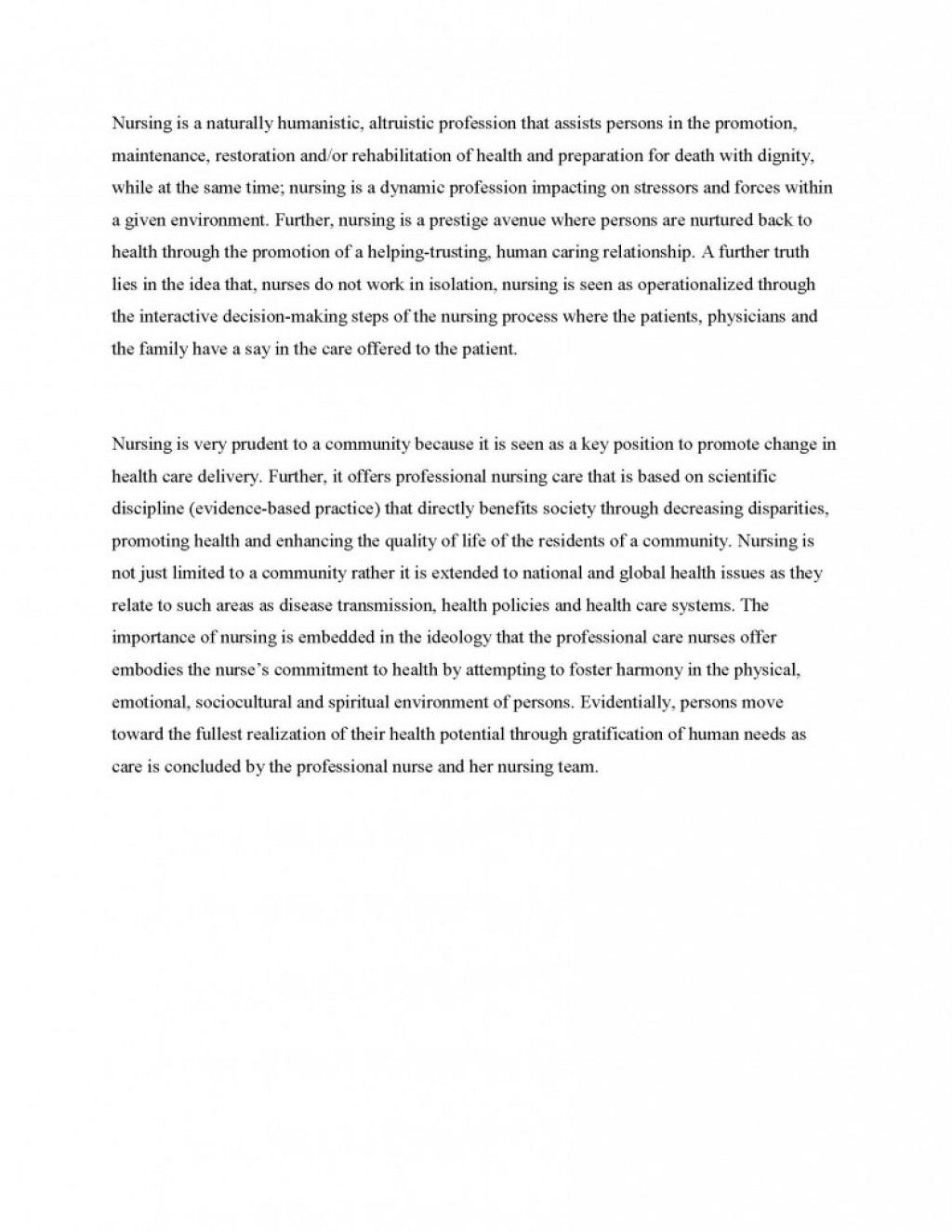 024 Philosophy Essay How To Write Ethics Essays Religious Cambridgeng Good Level Outline Conclusion And Structure Paper For Beginners Introduction Political Example Of Fantastic Nursing College Large