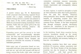 024 Power Essay Largepreview Shocking Abuse Of Introduction Nuclear Black Topics