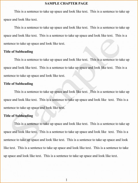 process essay example melvillehighschool new cover letter write    process essay thesis statement sample how do you write book title  in an examples for
