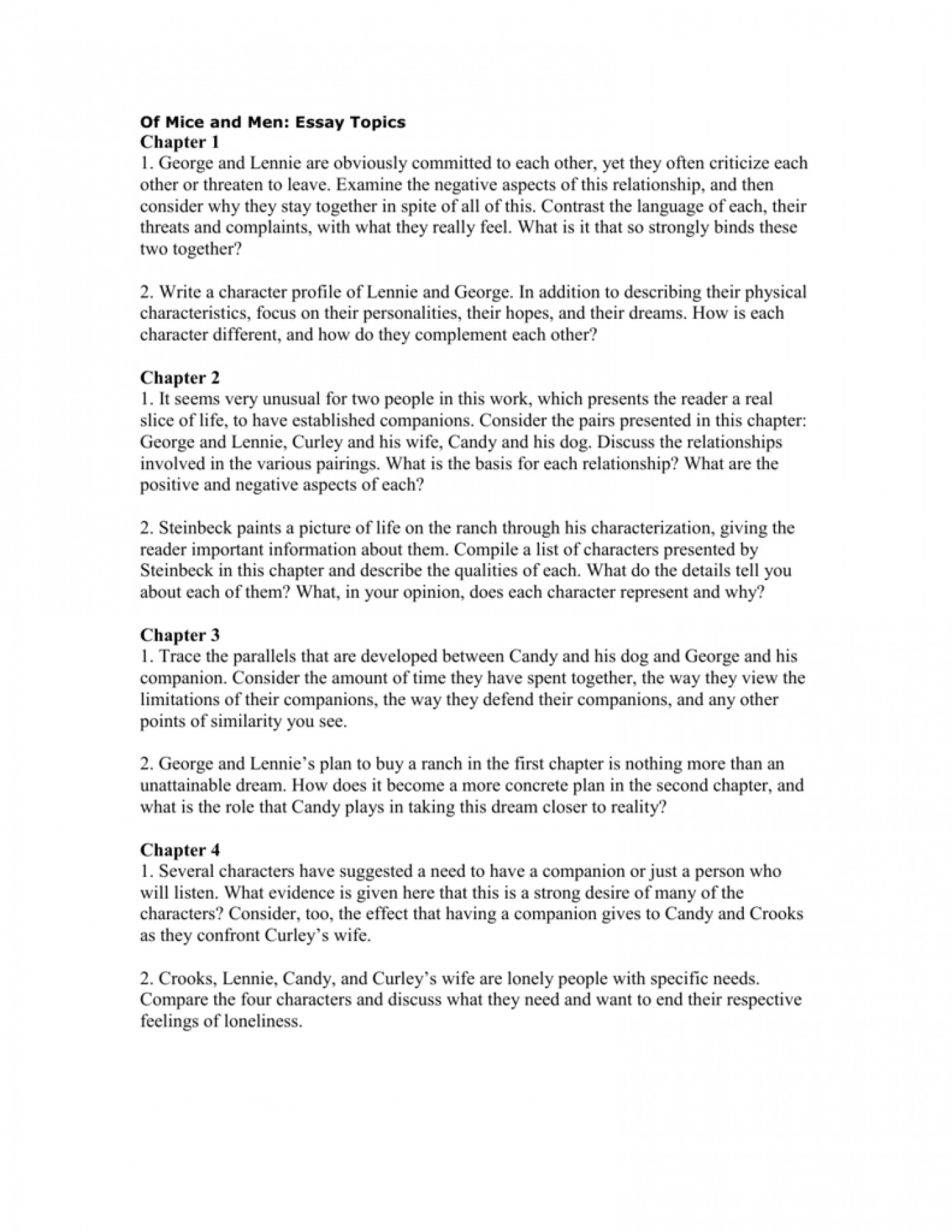 024 Profile Essay Topics Example 007667445 2 Outstanding Personal Good 1400