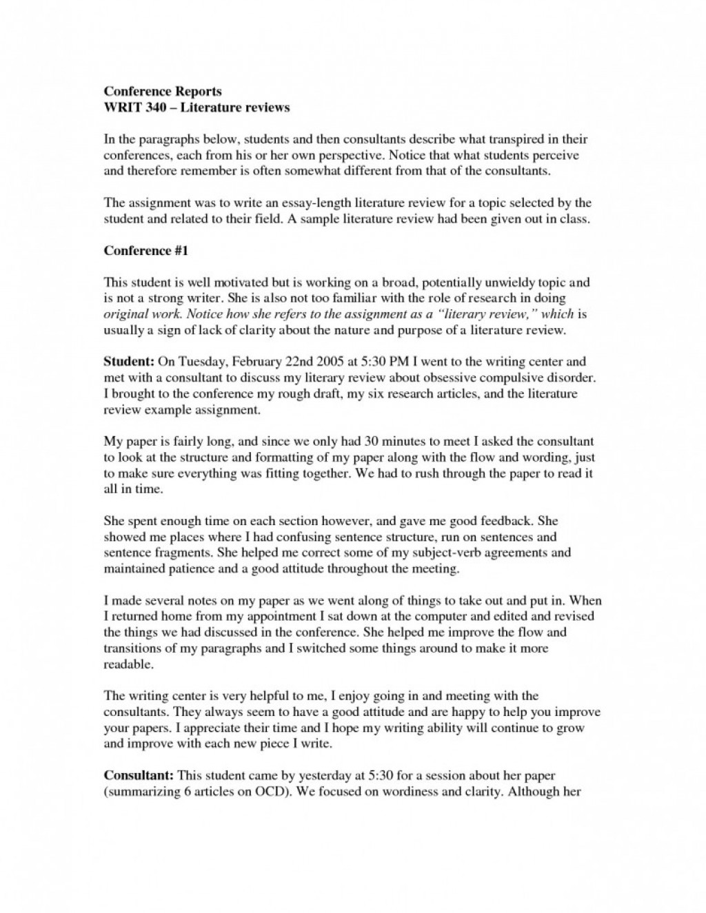 024 Resume Science Et Religion Essay On And Sample Proposal Style What Is Top A Argument The Purpose Of Large