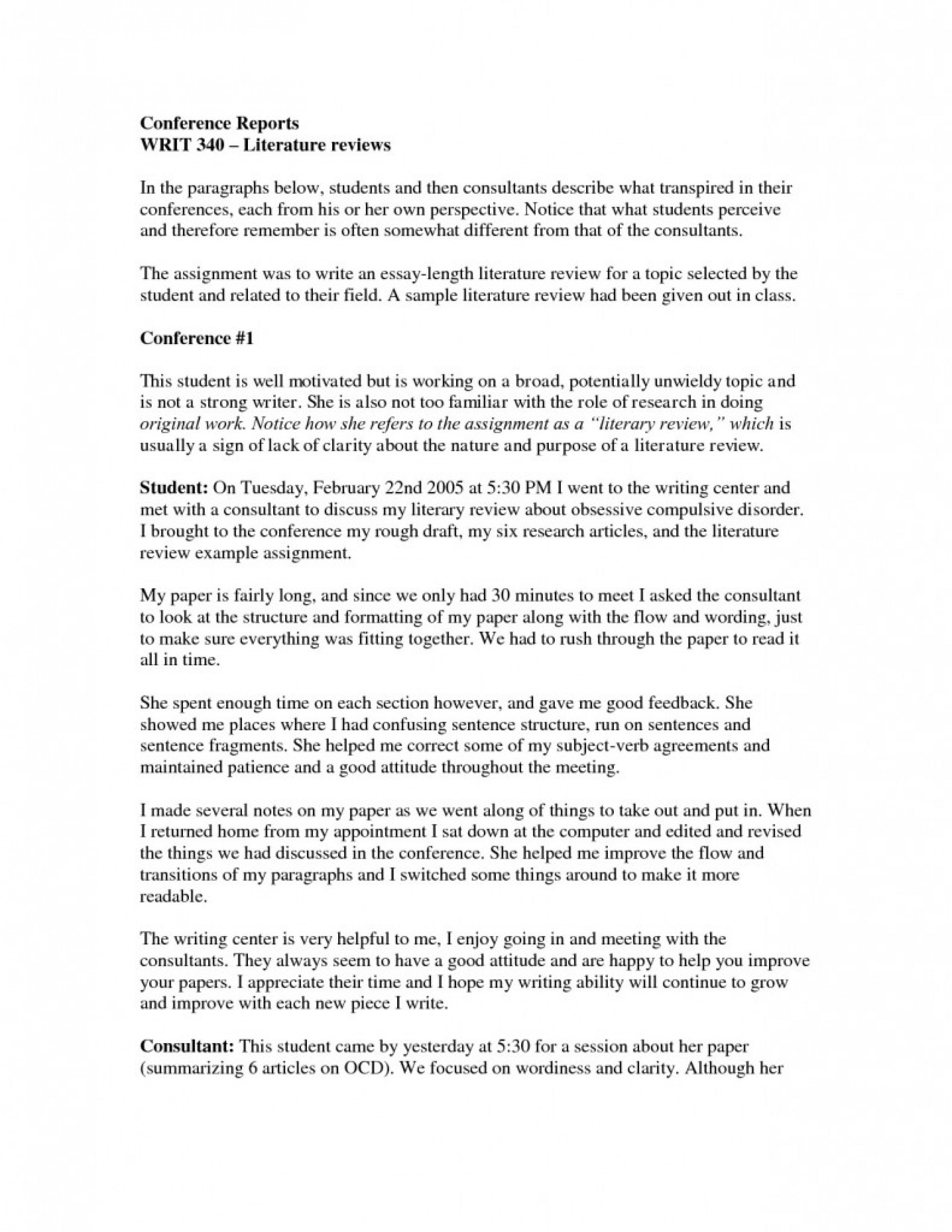 024 Resume Science Et Religion Essay On And Sample Proposal Style What Is Top A Argument The Purpose Of 1920