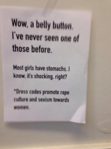024 Satire Essay On School Dress Code Beautiful 360
