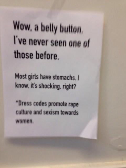 024 Satire Essay On School Dress Code Beautiful 480