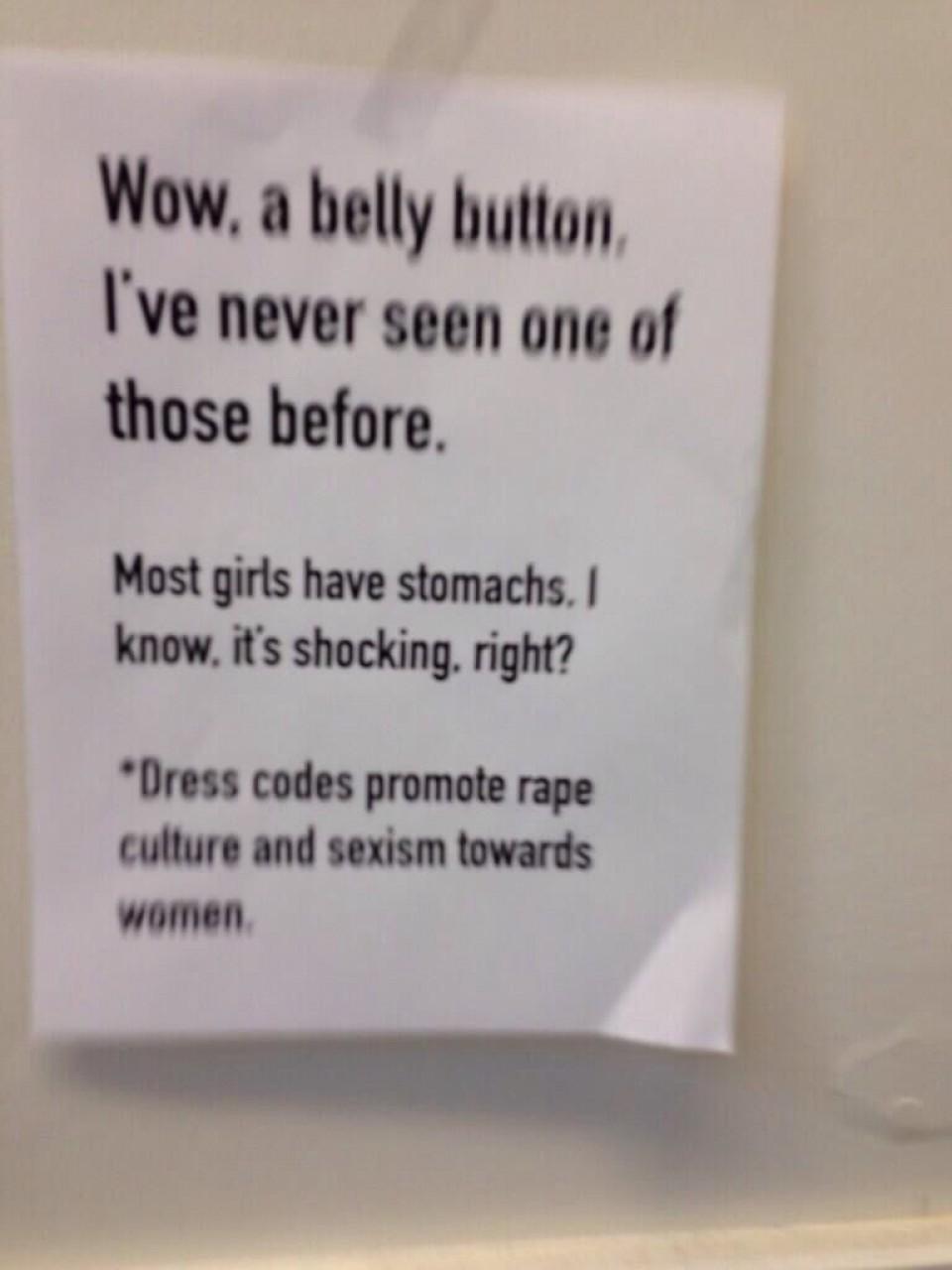024 Satire Essay On School Dress Code Beautiful 960