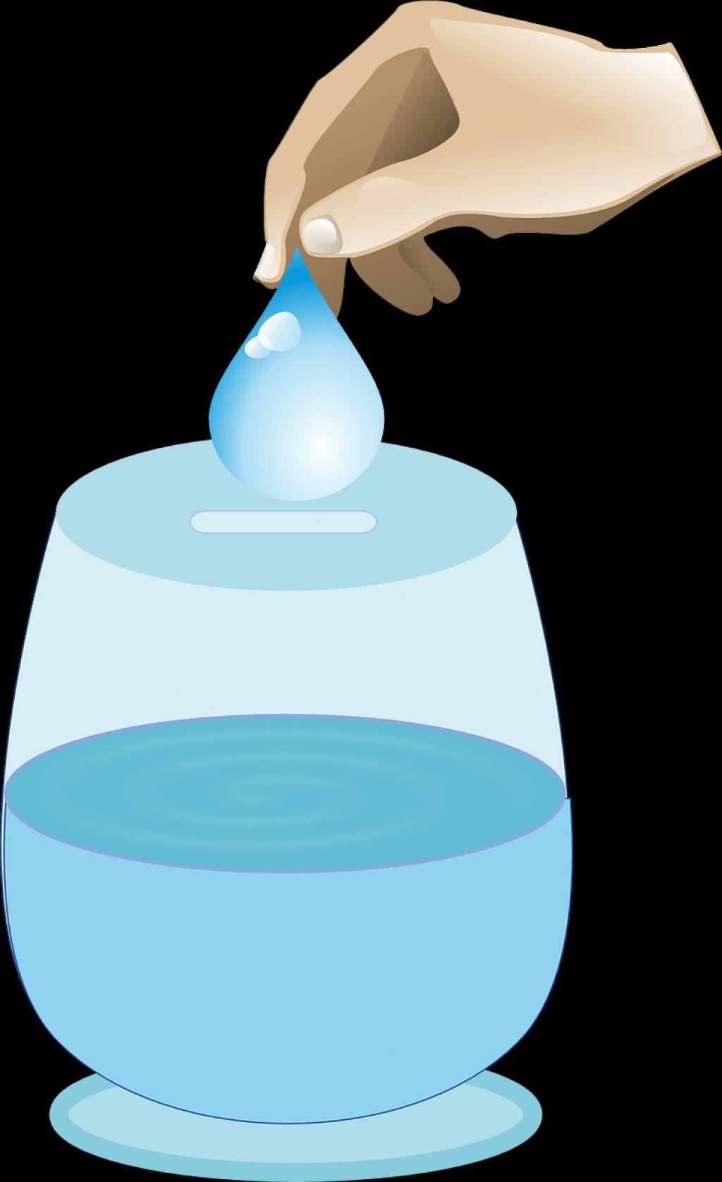 024 Save Water Essay Wikipedia 158959 1280 Awful Life In Tamil Gujarati Large