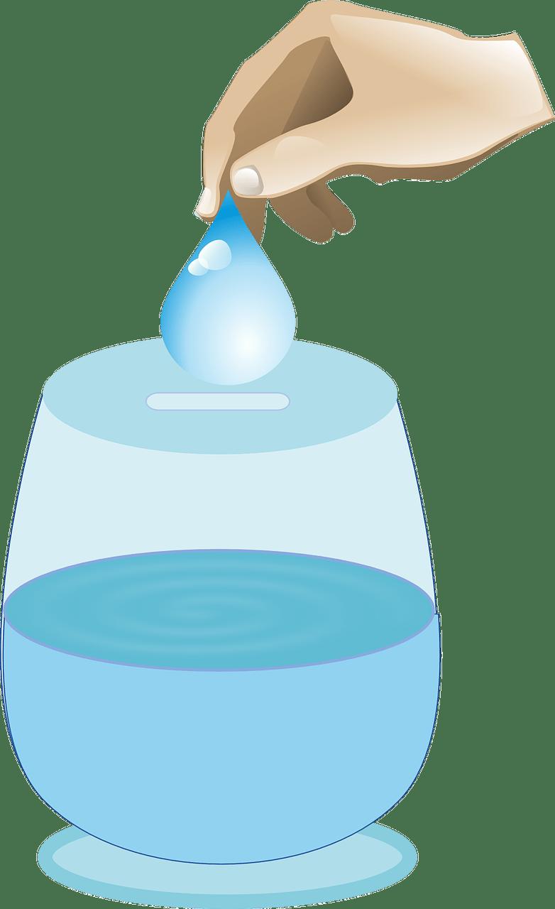 024 Save Water Essay Wikipedia 158959 1280 Awful Life In Tamil Gujarati Full