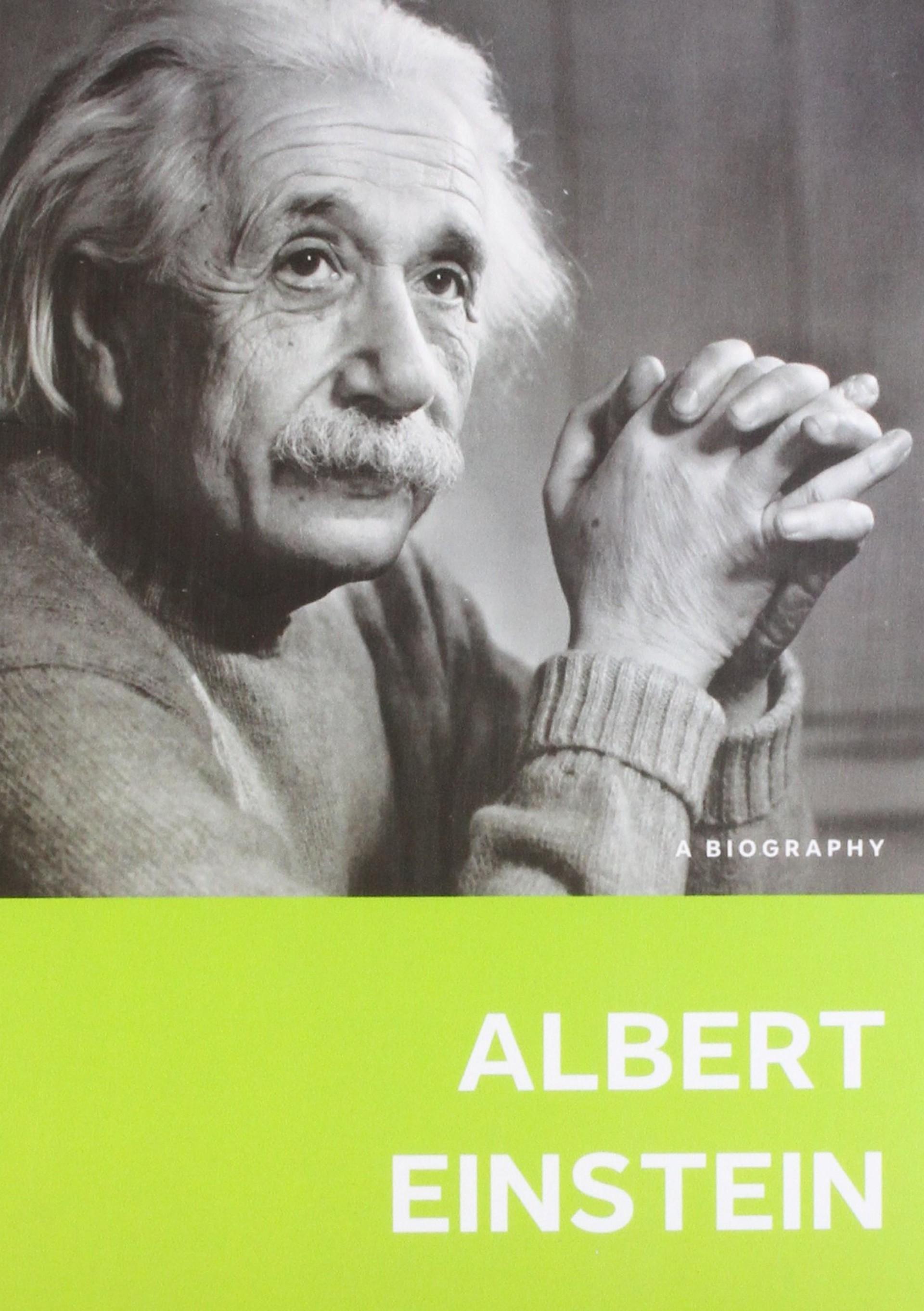024 Scientist Albert Einstein No Essay Awesome Essays In Humanism Pdf Science Kannada 1920