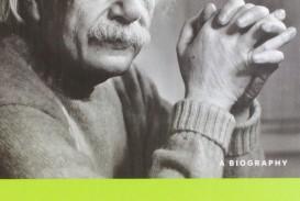 024 Scientist Albert Einstein No Essay Awesome Essays In Humanism Pdf Science Kannada