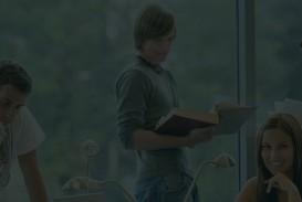 024 Slider Bg Essay Example Custom Awesome Writing Services Canada Reviews Service