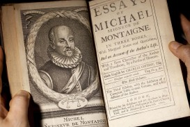 024 Ss21328830d63663288687 Essay Example Michel Montaigne Frightening De Essays On Experience Summary Quotes