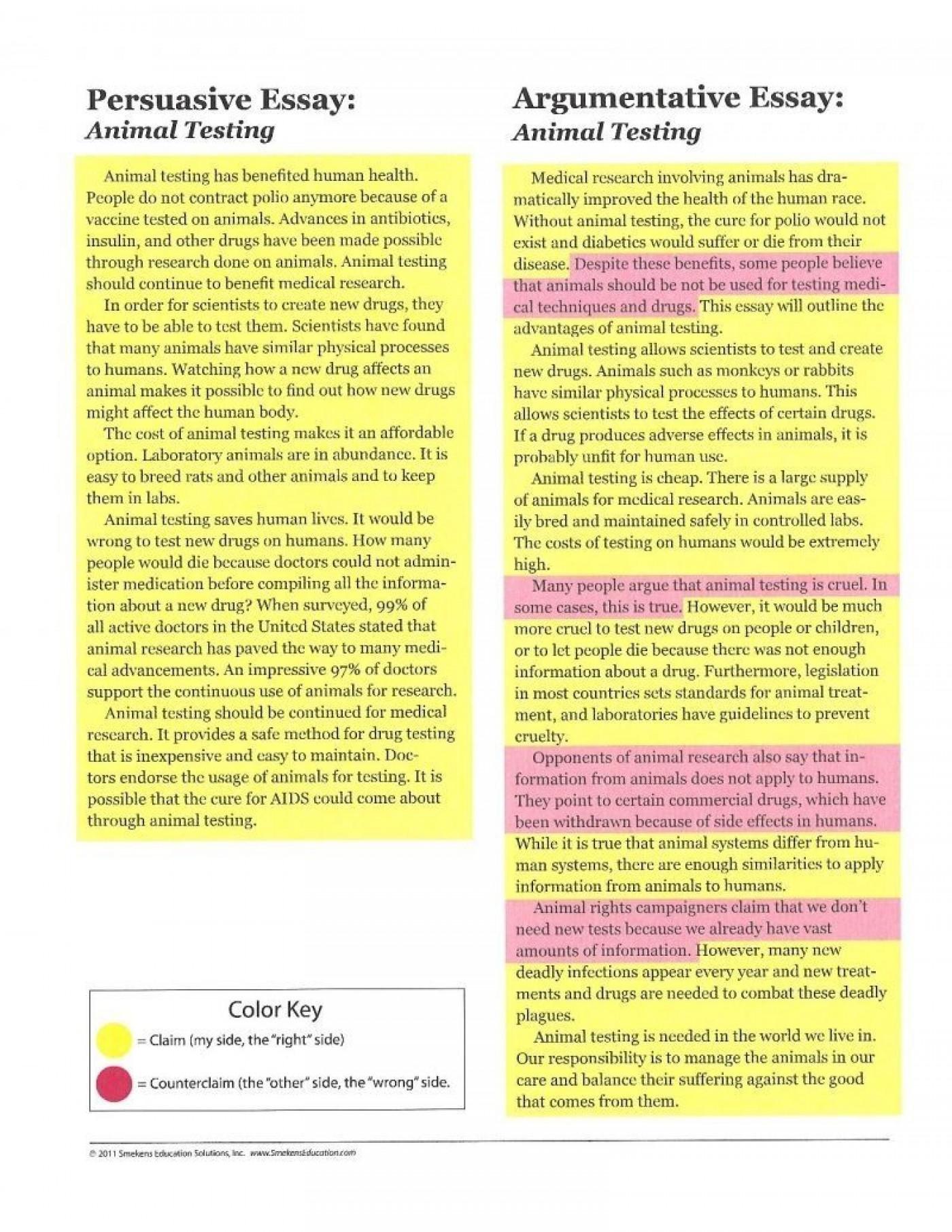 Father child gwen harwood essay
