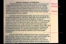 024 Summer Vacation Essay Maxresdefault Frightening For Class 6 In Urdu On Marathi