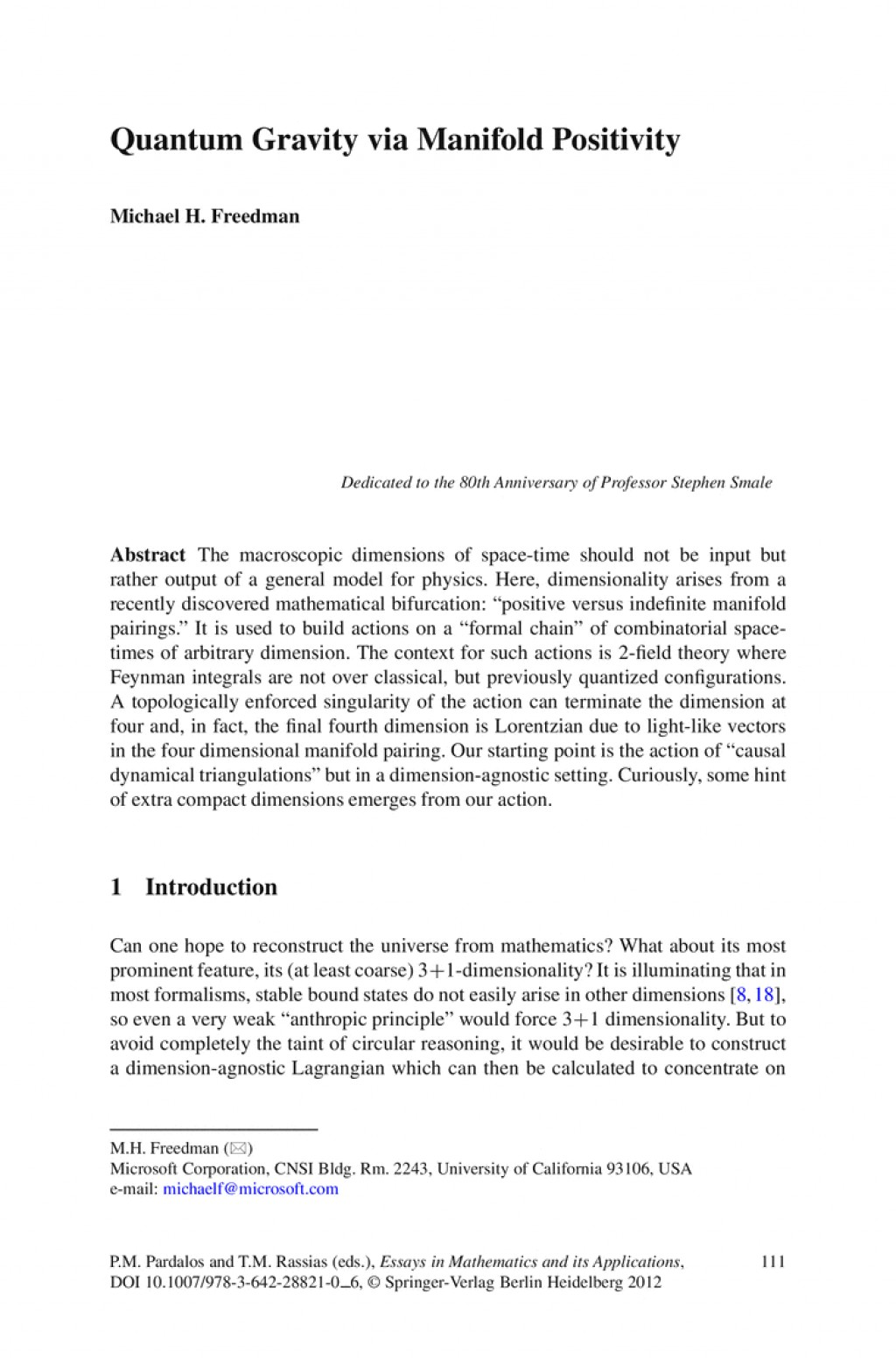 024 The Hook Essay In An What Iss Persuasive Purpose Of Narrative Expository Introduction English Sentence Reverse Argumentative Top Is A Good For About Crucible Odysseus Leadership Large