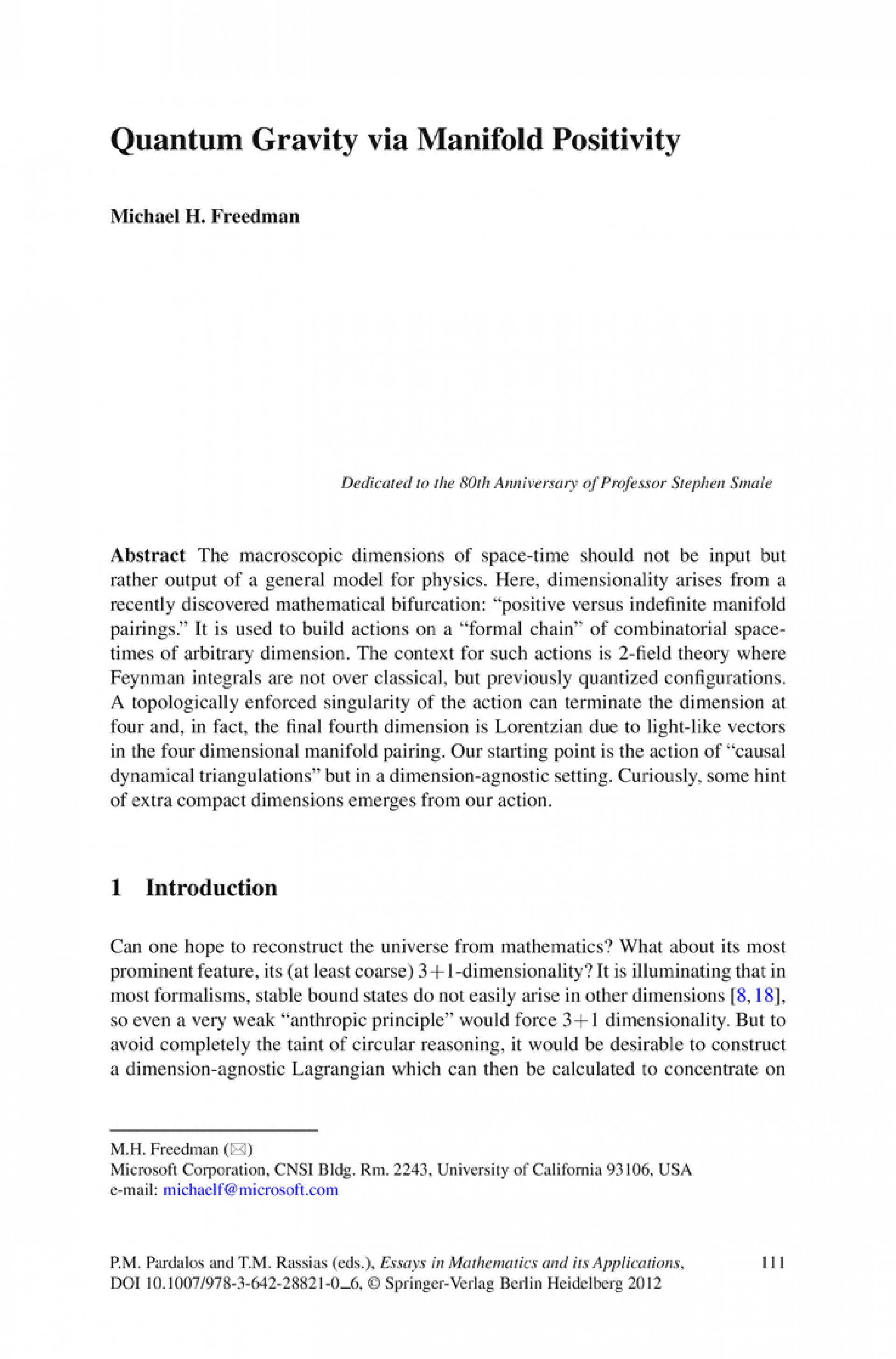 024 The Hook Essay In An What Iss Persuasive Purpose Of Narrative Expository Introduction English Sentence Reverse Argumentative Top Is A Good For About Crucible Odysseus Leadership 1920