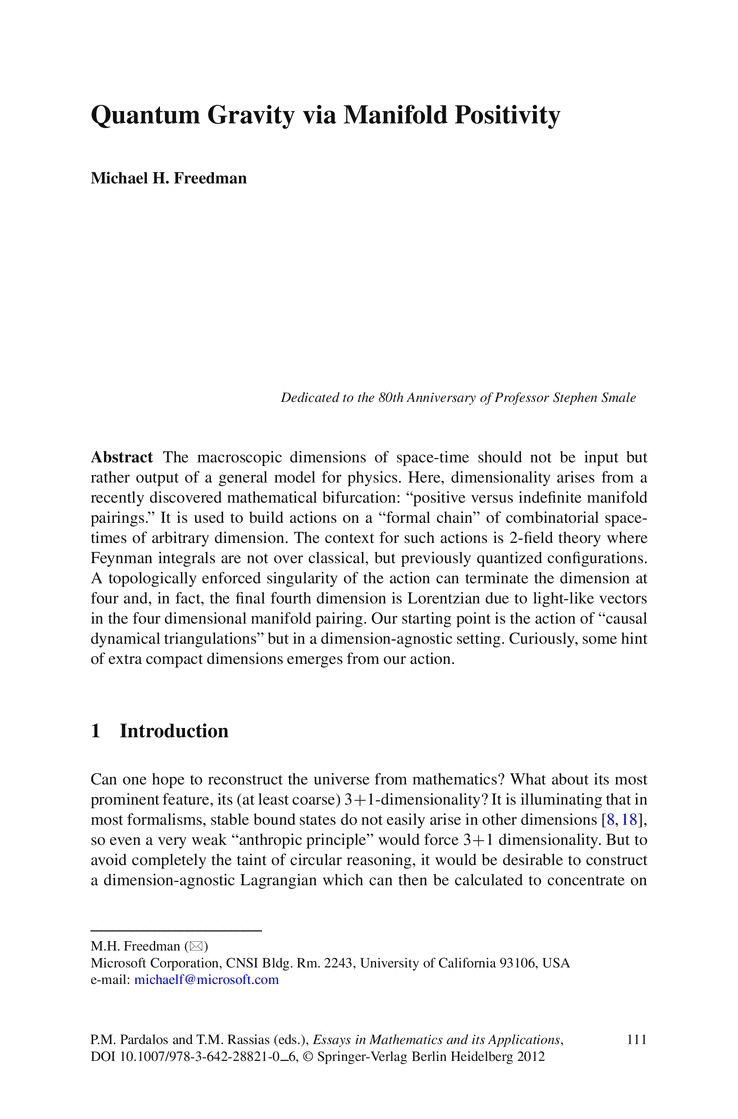 024 The Hook Essay In An What Iss Persuasive Purpose Of Narrative Expository Introduction English Sentence Reverse Argumentative Top Is A Good For About Crucible Odysseus Leadership Full