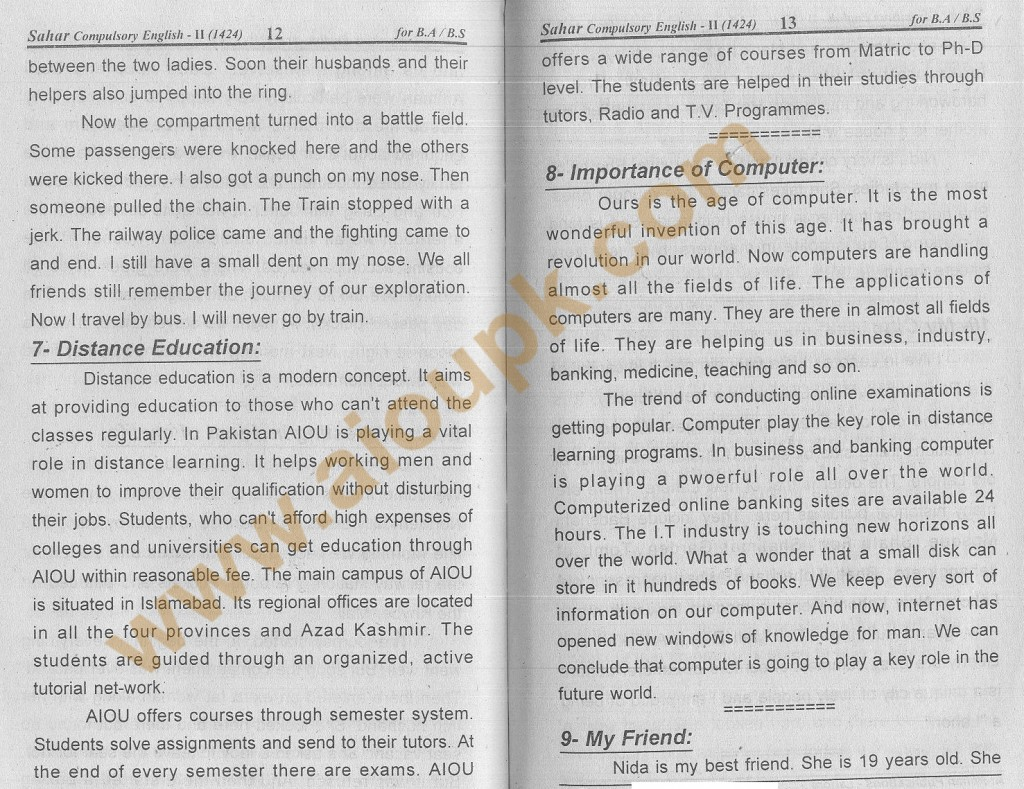 024 Tv Addiction Essay For Bsc Example English Essays Beautiful Large