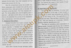 024 Tv Addiction Essay For Bsc Example English Essays Beautiful