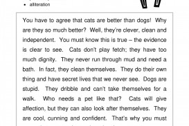 024 Why Should We Love Animals Essay X12550 Php Pagespeed Ic Fijmizcvuz Staggering I