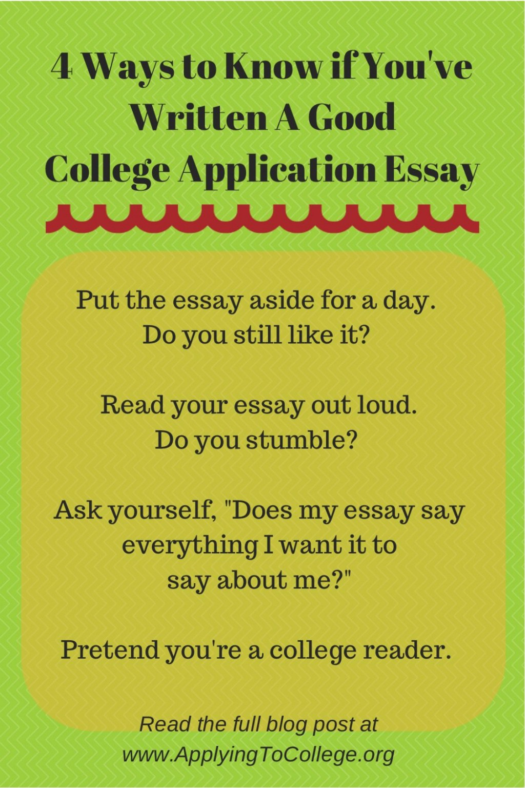 024 Write My Essay For Me Free Example Research Paper Comparative Literature 4ways To Know If Youve Written Online Uk Reviews Cheap Formidable College Large