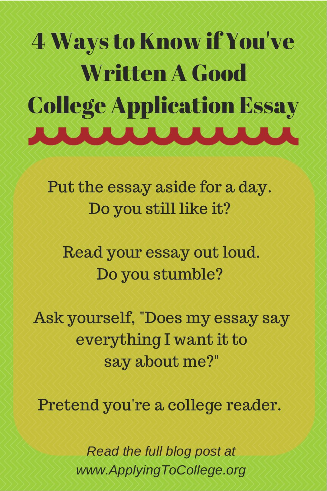 024 Write My Essay For Me Free Example Research Paper Comparative Literature 4ways To Know If Youve Written Online Uk Reviews Cheap Formidable College Full