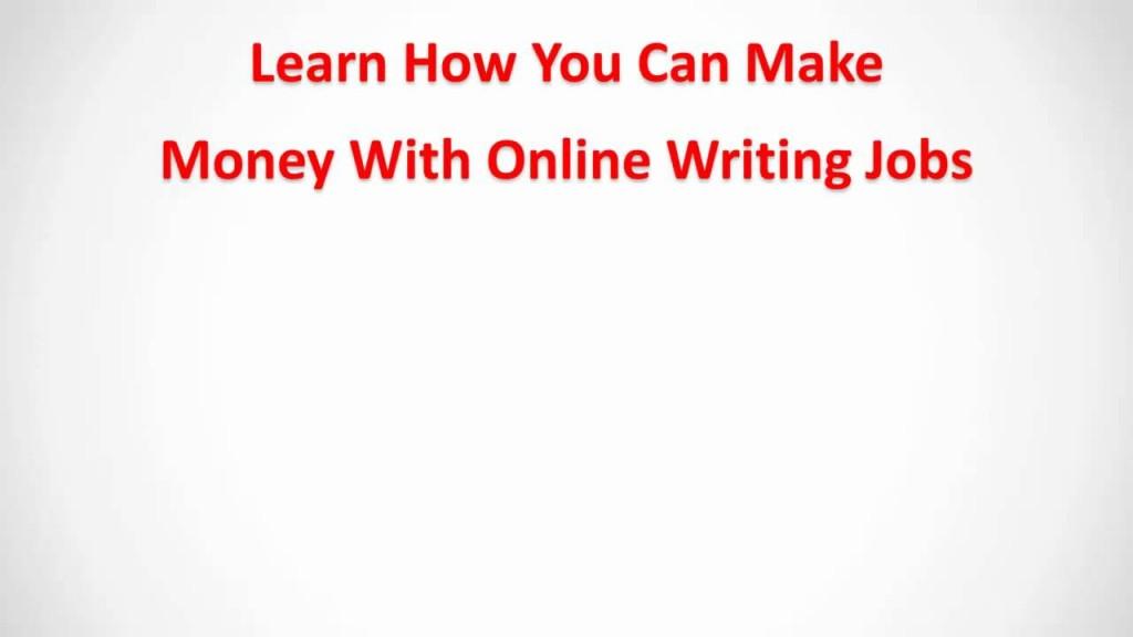 024 X03yalmlka Write Essays For Money Essay Best Uni College Scholarship Large