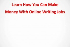 024 X03yalmlka Write Essays For Money Essay Best Uni College Scholarship