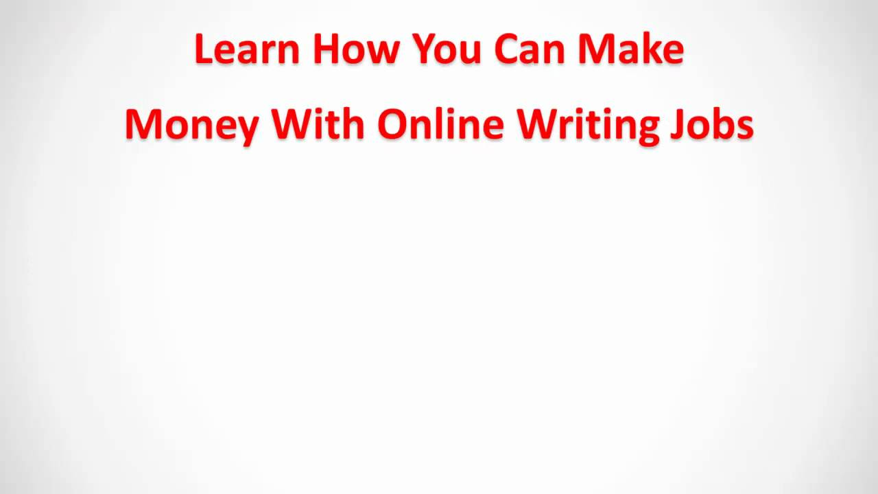 024 X03yalmlka Write Essays For Money Essay Best Uni College Scholarship Full