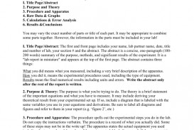 025 008147775 1 Essay Example Argumentative Topic Surprising Ideas For Middle School College