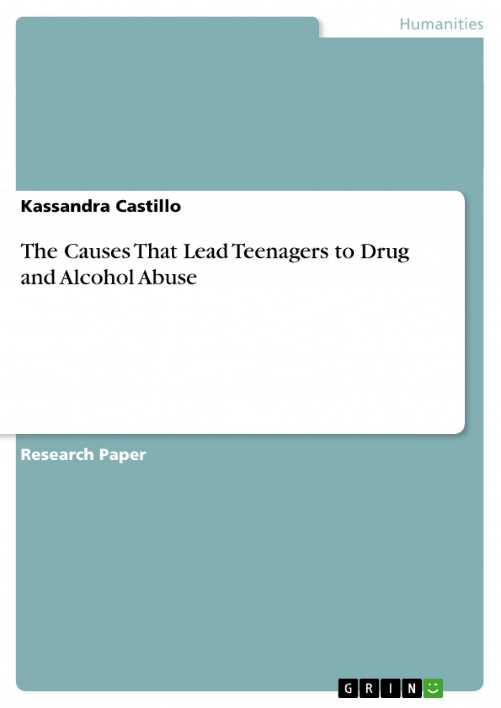 025 125033 0 Essay Example Alcoholism Cause And Fearsome Effect Large