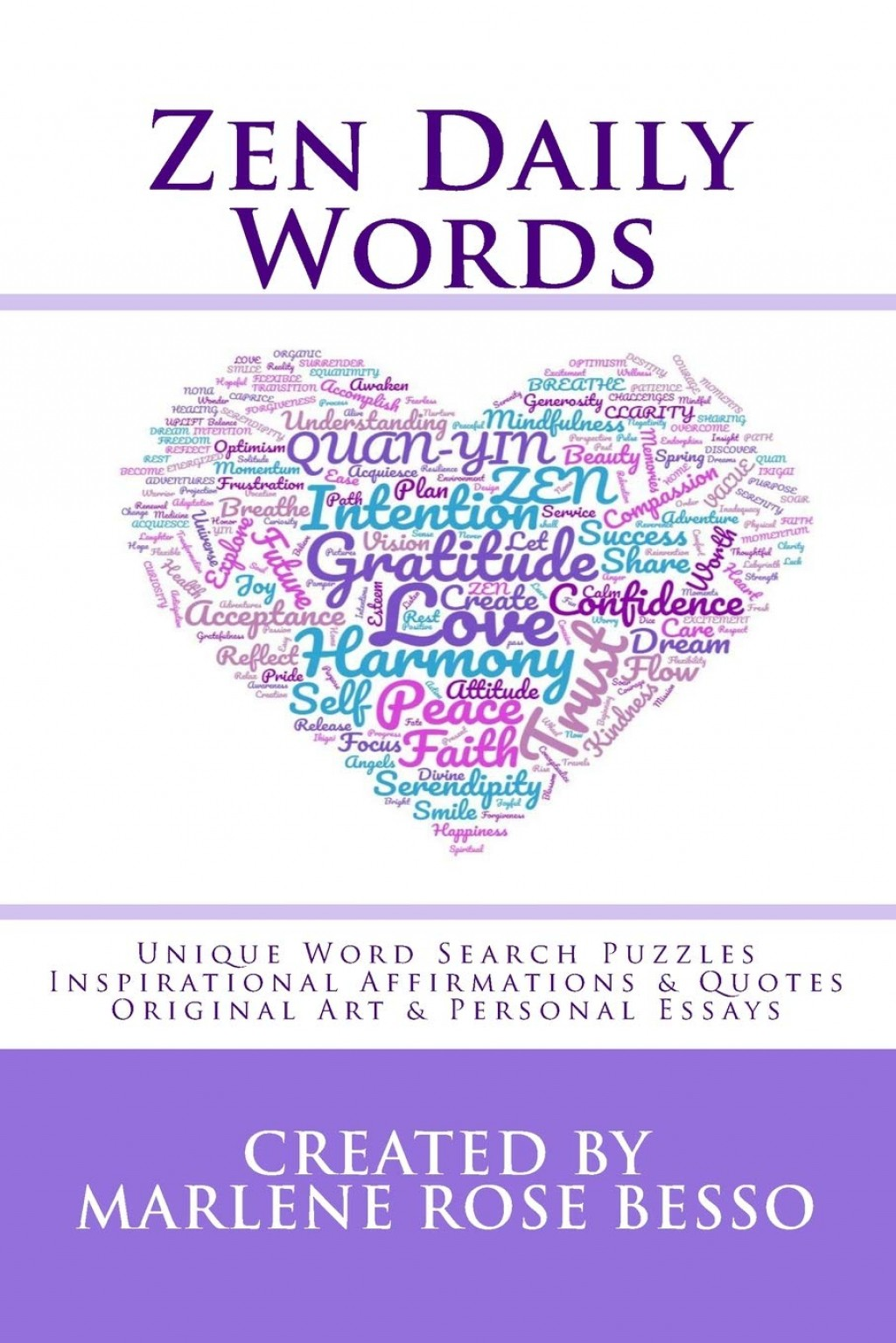 025 71mtkrhewhl Essay Example Inspirational Breathtaking Essays About Life And Struggles For Youth Large