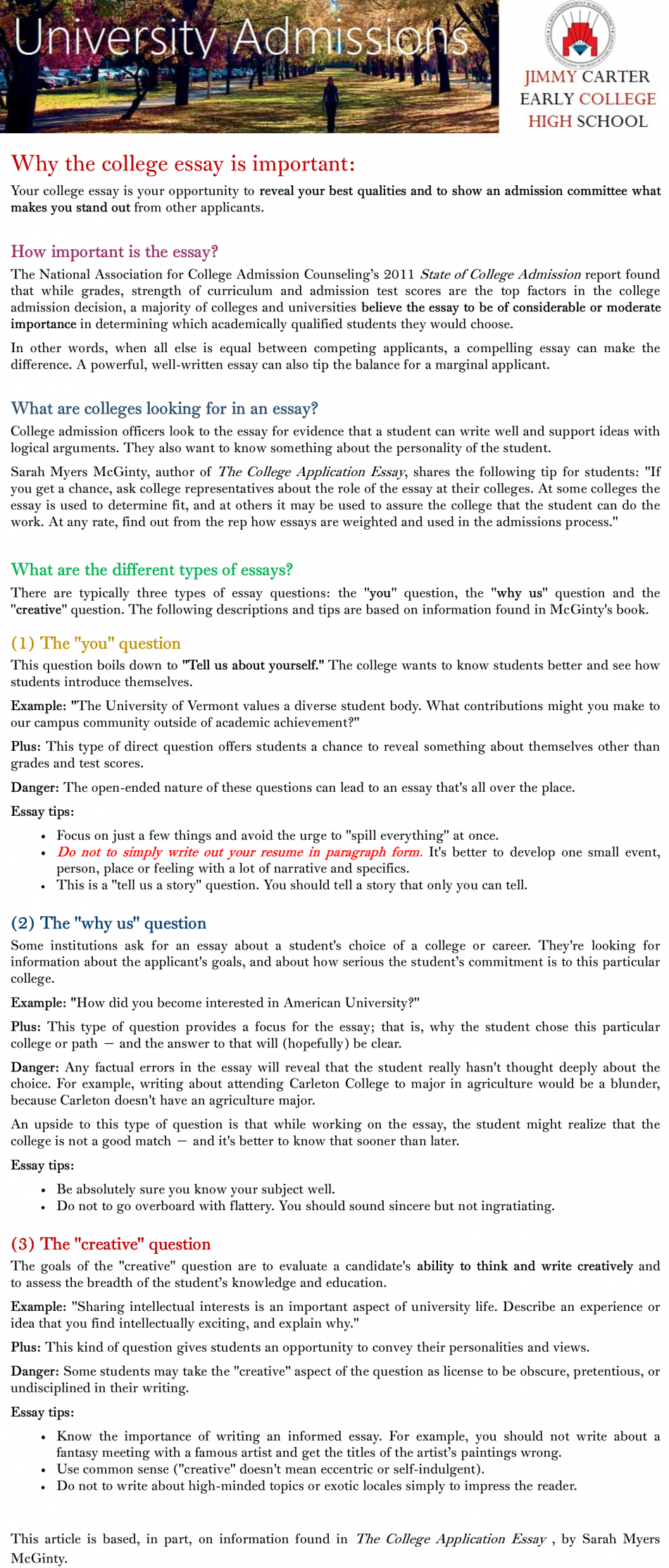 025 College Admission Essay Example Img Pd 015819 1hrlsw Rare Prompts Format Examples Ivy League Full