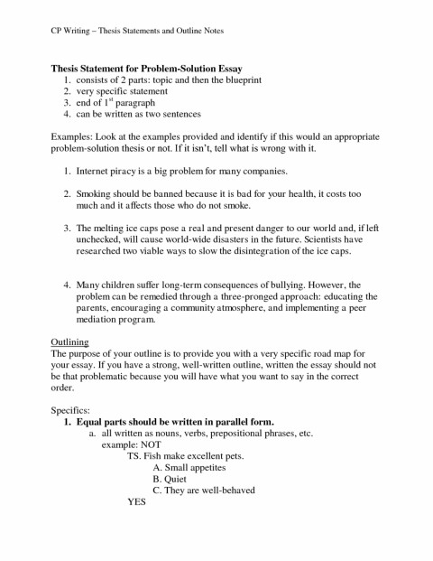 001 Comparative Essay Outline Example ~ Thatsnotus