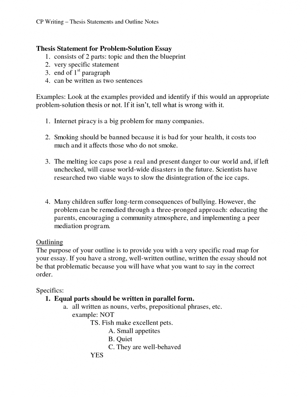 025 Comparative Essay Outline Example Of With Thesis Statement Personal How To Write Poetry Introduction Problem Format Template Mm6 Contrast Vce Comparison Singular Writing Pdf Full