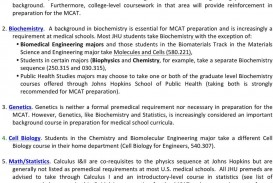 025 Diversity Essay Exampleical School Application College Paper Help Questions Pa Remarkable Law Uw Examples Medical