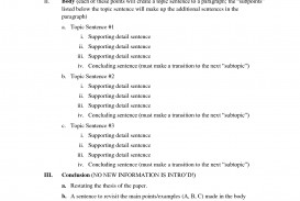 025 English Essay Outline Example 473506 Dreaded Research Apa Papers Pdf Paper Format 6th Edition