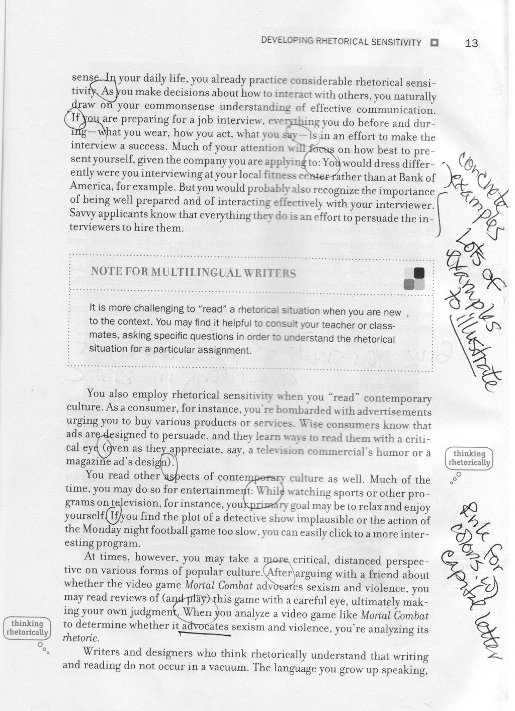 025 Essay Example Arn Scan 2 Wondrous Academic Definition Essays Should Always Be Organized By Titles Large